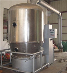 蔗糖结晶烘干设备|烘干设备|一新干燥