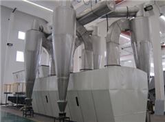 沸腾干燥机,芒硝沸腾干燥机,一新干燥
