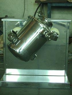混合设备,一新干燥(在线咨询),苦瓜粉混合设备
