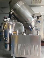 一新干燥,混合机,食盐混合机