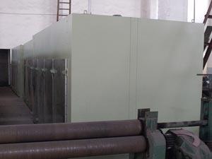 海参干燥设备|干燥设备|一新干燥