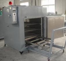 银粉干燥设备_一新干燥_干燥设备