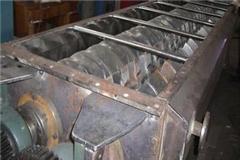 干燥设备_一新干燥_杀螟丹干燥设备