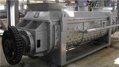 干燥设备、杀螟丹干燥设备、一新干燥