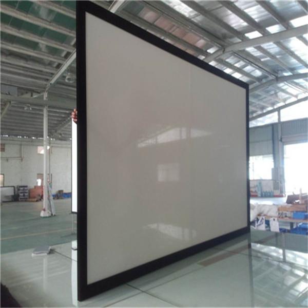 广州投影幕,雄云视听设备,4d投影幕