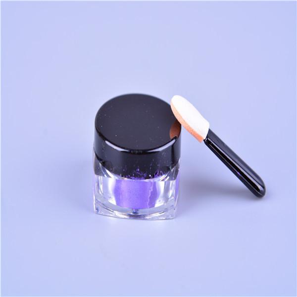 金葱粉销售|云南金葱粉|梓绮质量可靠