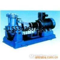 热油泵图片/热油泵样板图 (1)