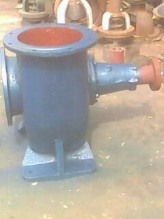 300hw-8混流泵|永昌泵业|广东混流泵