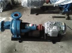 离心纸浆泵、纸浆泵(在线咨询)、纸浆泵