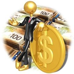 大额信用贷款,罗信网络科技,吴江大额信用贷款