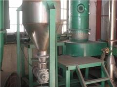 龙湖干燥_烘干机_水镁石专用烘干机