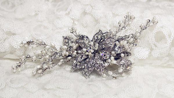 紫萱蝶饰品款式多样|饰品批发|饰品