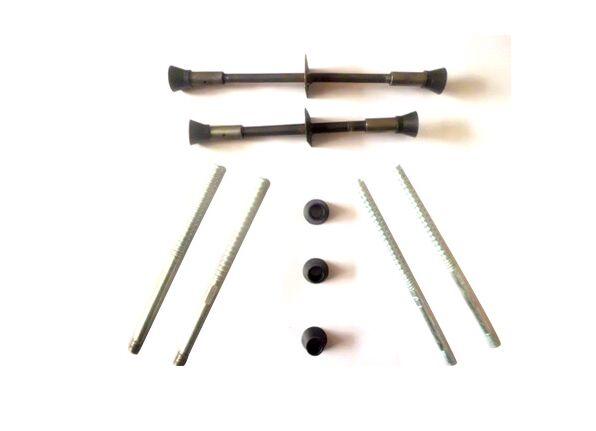 止水螺杆加工、淮安止水螺杆、匡坚建材