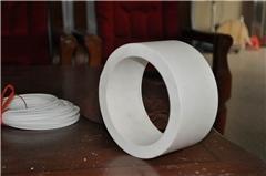 江苏金波frpp防腐管|防腐管|镇江防腐塑料管