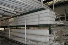 排水塑料管,塑料管,江苏金波塑料化工管
