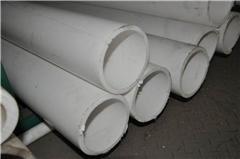 排污塑料管_塑料管_江苏金波frpp塑料管