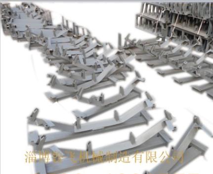 皮带机-鲁飞机械制造有限公司-皮带机配件