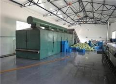 蚕茧干燥设备、恒诚干燥(在线咨询)、干燥设备