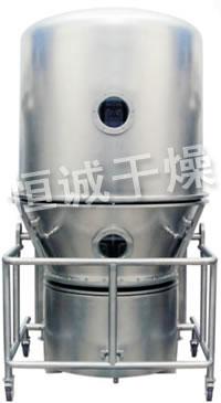 恒诚干燥|沸腾干燥机|沸腾干燥机相关解析