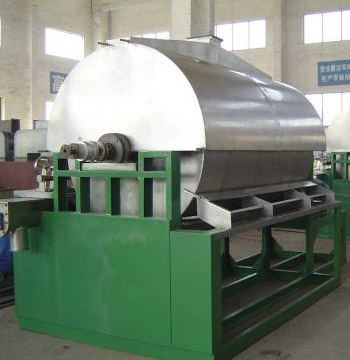 硫酸铜干燥设备、干燥设备、恒诚干燥