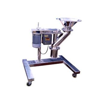 制粒设备_制粒设备专卖_恒诚干燥设备优势明显