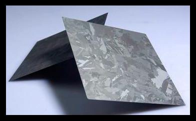 萍乡硅料回收|硅棒硅锭硅料回收|单晶硅头尾回收(认证商家)