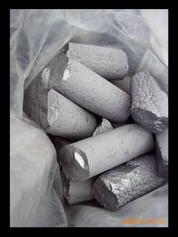 单晶硅锭硅料回收,硅料回收,多晶硅回收