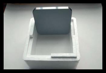 枣庄硅锭_振鑫焱回收公司_单晶硅锭价格