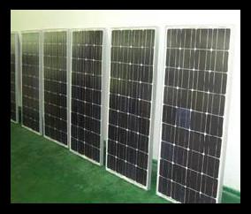 太阳能电池板_回收太阳能电池板_新疆太阳能电池板