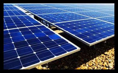 太阳能电池板价格回收13626605239报价