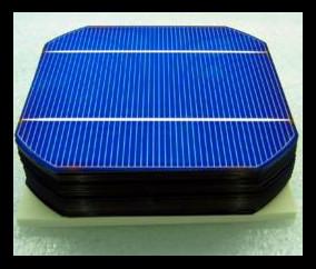 苏州组件_振鑫焱上门报价回收_晶体硅电池板组件