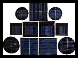 易门发电板回收|振鑫焱|晶体硅发电板回收