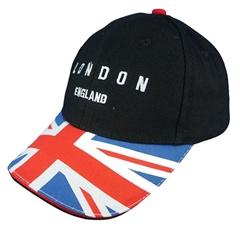 遮阳帽,阳西晓阳帽厂,帽