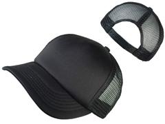 阳西晓阳帽厂(图)|高尔夫帽|帽