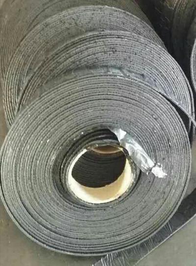 中埋式橡胶止水带优惠直销报价