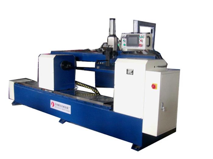 瓶体焊接机|腾龙机械免费安装(在线咨询)|晋城焊接机