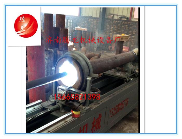 腾龙机械促销(图)_全自动焊机价格_西藏自动焊机