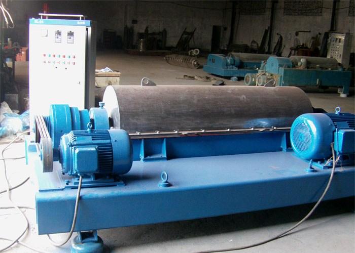 海北果蔬汁|腾龙机械生产|果蔬汁离心机设备