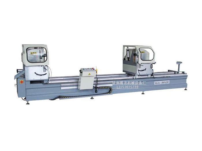 切割机价格、咸阳切割机、腾龙机械最新产品