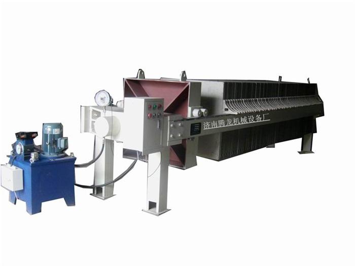 小型压滤设备、汉中压滤设备、腾龙机械