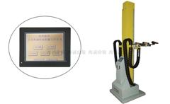 静电喷粉设备(图)_静电喷涂机_喷涂机