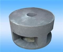 石墨碳管、石墨、建东碳素制品