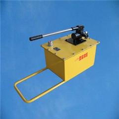 手动泵,隆力液压,手动泵价格优