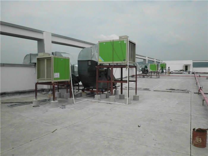 厂房排风设备|东莞寮步排风设备|惠兴通风设备(查看)