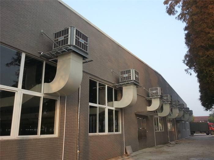 排风设备|深圳西乡排风设备|1392-9436-878