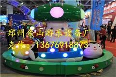 13676918873,昆虫乐园,昆虫乐园价格