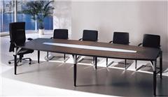 会议桌脚,会议桌,好运来家具