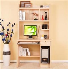 电脑桌,木电脑桌,好运来家具(优质商家)