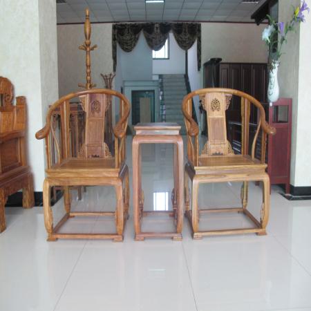 办公实木家具生产厂家销售