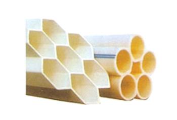 pvc塑料管材设备,塑料管材设备,海天塑料机械